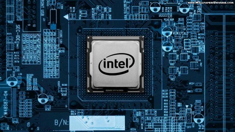 Intel 7th Gen Kaby Lake akan Segera Hadir di Mac