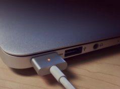 Cara Kalibrasi Baterai MacBook Agar Lebih Akurat