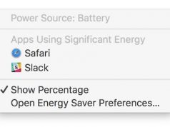 mac-apps-using-significant-energy