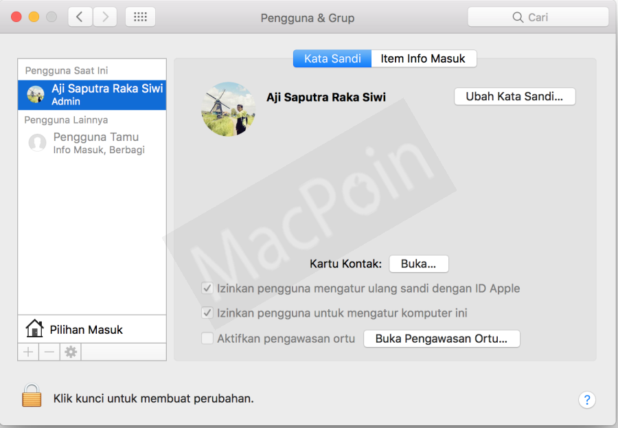 12 Tips Merapikan Isi macOS di Mac dan MacBook