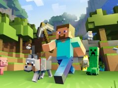 Cara Download dan Install Minecraft di PC dan Mac