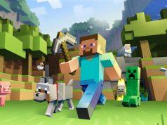 Cara Download dan Install Minecraft di PC dan Mac
