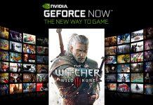 Main Game Berat di Mac dengan NVidia GeForce Now