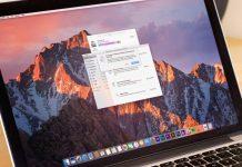 Cara Cek dan Melihat File Besar di Mac dan MacBook