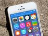 Cara Tethering Internet Menggunakan iPhone