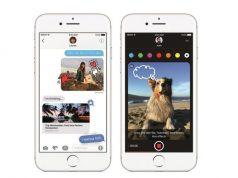 Apple Merilis iOS 10.2.1 Terbaru dengan Perbaikan Bug