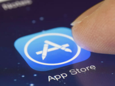 Cara Mematikan Update Otomatis iPhone iOS