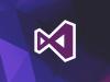 Cara Install Visual Studio di Mac dan MacBook