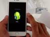 Cara Membedakan iPhone Asli dan Palsu Replika