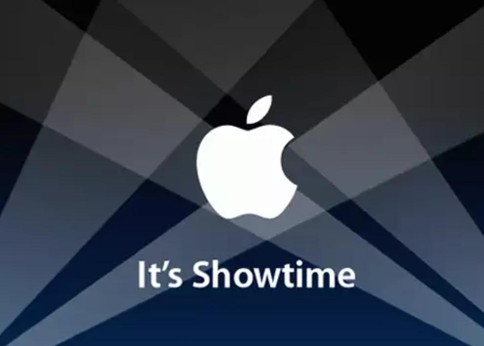 4 Hal Menarik Yang Bakal Ada di Apple Event Spring 2017