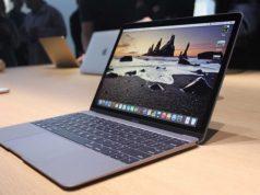 Apple Mengembangkan Chip ARM Untuk Mac Terbaru