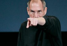 Steve-Jobs-BOOM