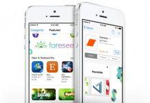 Cara Download Game iPhone Lebih Dari 100MB Tanpa Wifi