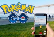 Update Pokemon Go 2 Bawa Fitur dan 80 Monster Baru