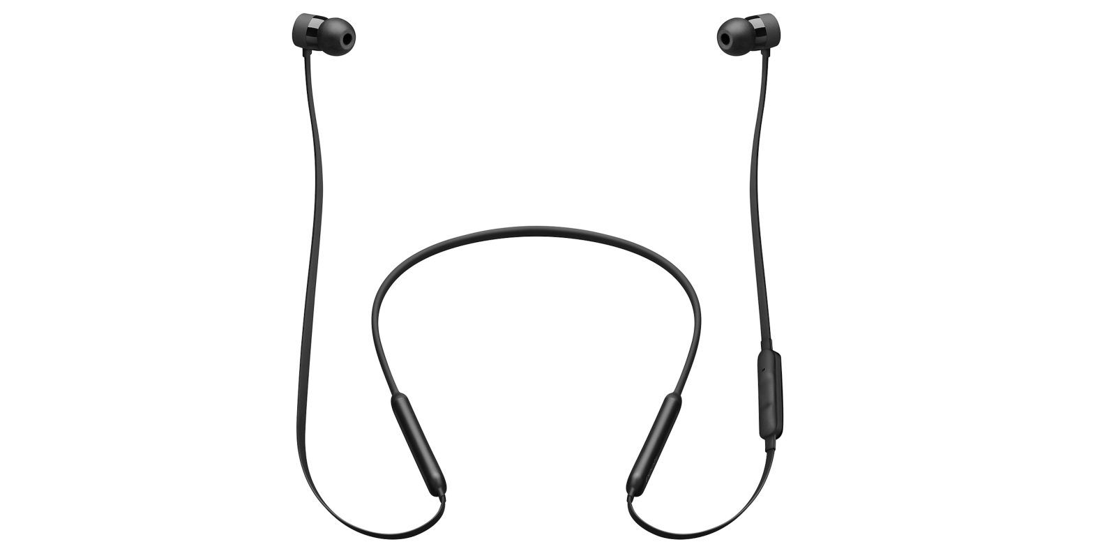 Review + Unboxing BeatsX Earphone Terbaru dari Apple
