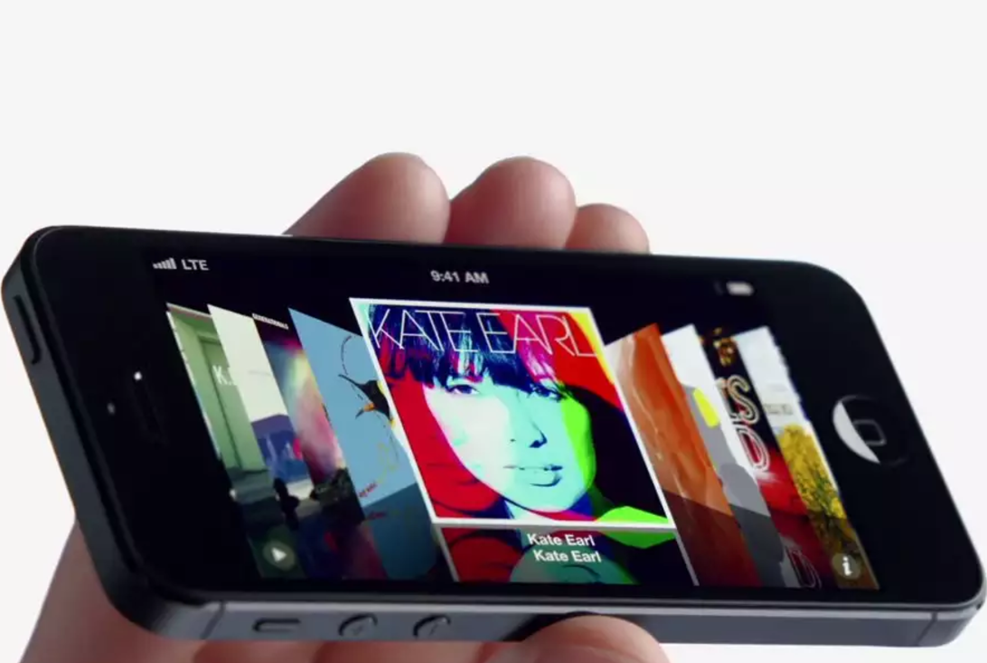 7 Cara Menggunakan iPhone Jadul yang Tidak terpakai