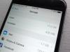 Tutorial Cara Hapus File Other di iPhone dan iPad