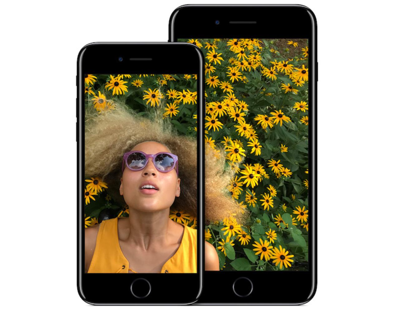 Ganti Layar iPhone Non Resmi, Garansi Tidak Hangus