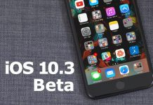 iOS-10.3-beta-800x500