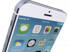 Bagaimana Menurutmu Tentang Rumor iPhone 5 Inch Baru?