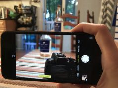 Apple Pamer Hasil Kamera iPhone 7 Plus di Iklan Terbaru
