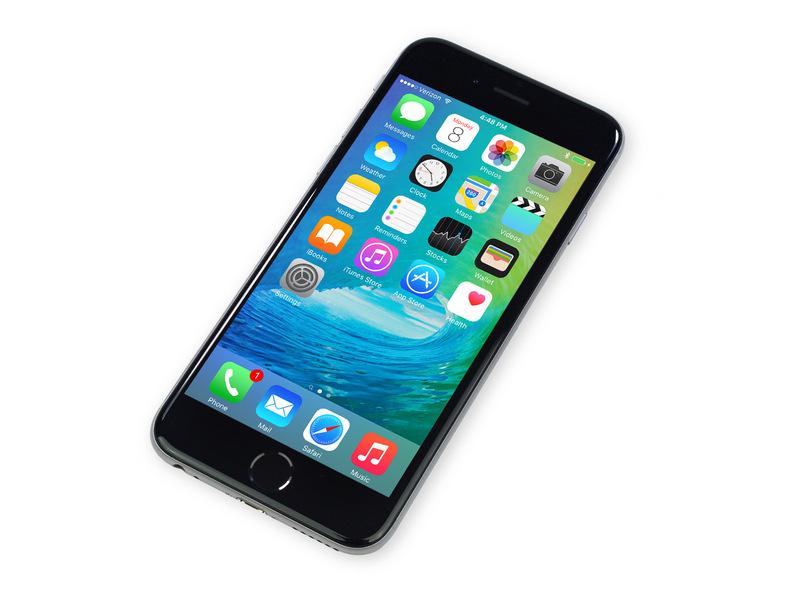 Inilah Beberapa Perbedaan Fitur iPhone Luar Negeri