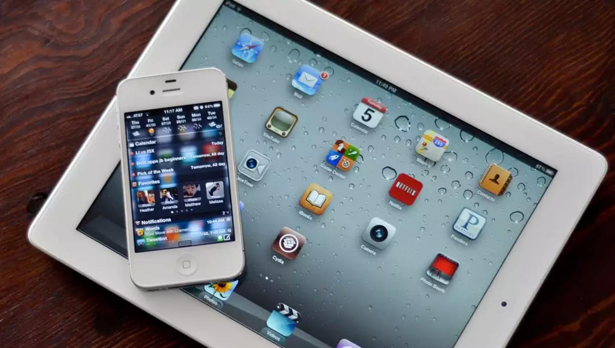 Apa Itu Jailbreak iOS, Kelebihan dan Kekurangannya