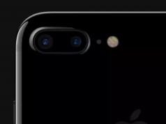 iPhone 8 Bisa Rekam Video Slow Motion 960fps?
