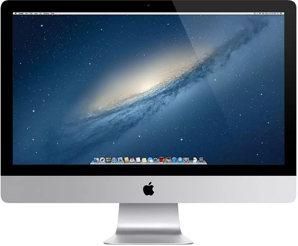 5 Cara Mengambil Screenshot di Mac dan MacBook