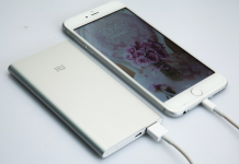 7 Tips Cara Memilih Power Bank Terbaik iPhone