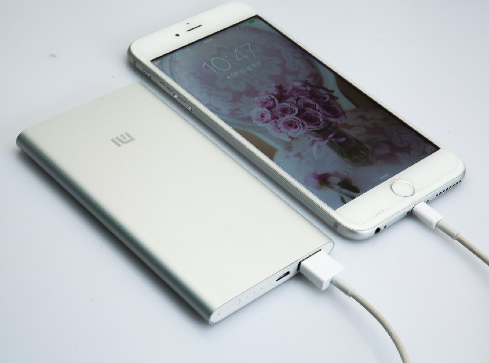 7 Tips Cara Memilih Power Bank Terbaik iPhone