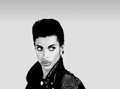 Prince Sekarang Bisa Kamu Download di Apple Music
