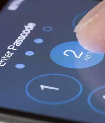 Cara Reset Passcode atau Password iPhone dan iPad