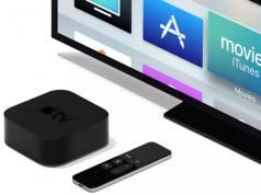4 Tutorial Cara Restart dan Force Restart Apple TV