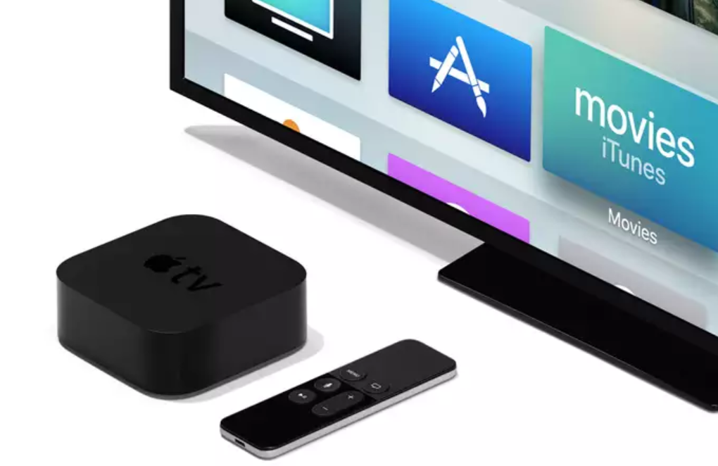 4 Tutorial Cara Restart dan Force Restart Apple TV