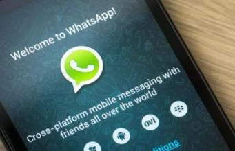 Cara Mengaktifkan dan Menggunakan WhatsApp Status
