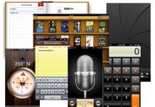 Apple+Skeuomorphic+Designs.001