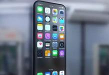 """iPhone 8 Akan Dirilis Dengan Nama """"iPhone Edition""""?"""