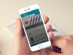 Amazon Alexa Hadir di Aplikasi iOS iPhone dan iPad