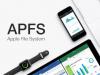 3 Hal Menarik Tentang Apple File System (APFS)