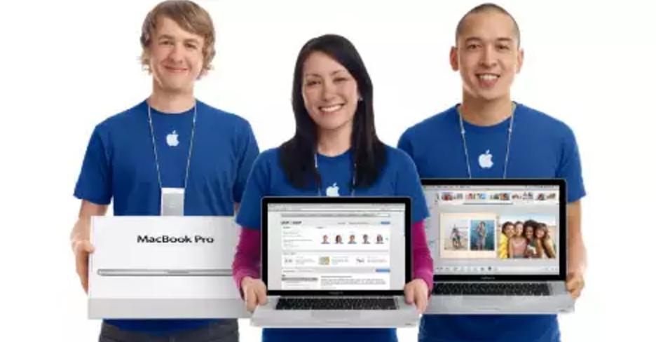 4 Manfaat Update Mac dan MacBook ke macOS terbaru