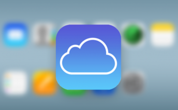 Beberapa Layanan Apple iCloud Down Gara-Gara Amazon