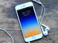 5 Aplikasi iOS 10 Untuk Download Lagu iPhone Gratis