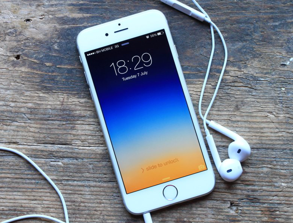 5 Aplikasi iOS 10 Untuk Download Lagu iPhone Gratis