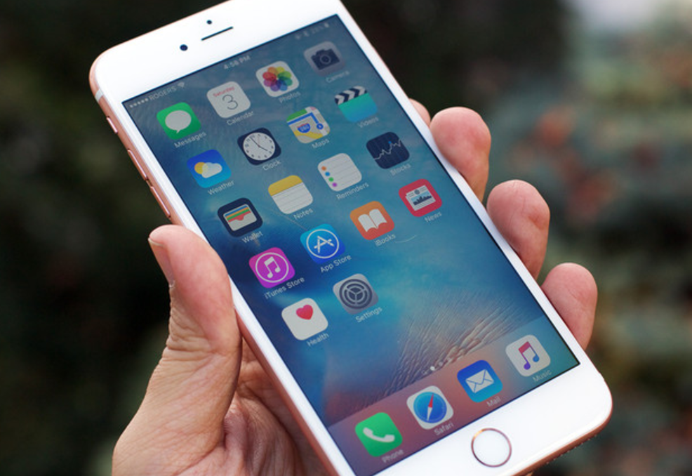Cara Reset Jaringan iPhone dan iPad Yang Bermasalah