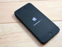 Tutorial Cara Update iPhone 5 ke iOS 10.3 Terbaru