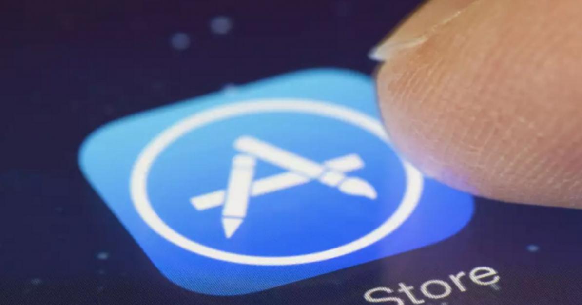 11 Tips Cara Menghemat Kuota Data iPhone yang Boros