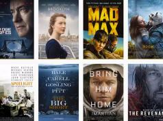 Film Pemenang Oscar Sedang Diskon Murah di iTunes