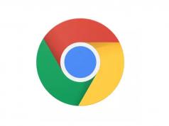 Update Terbaru Google Chrome Lebih Hemat Baterai Laptop