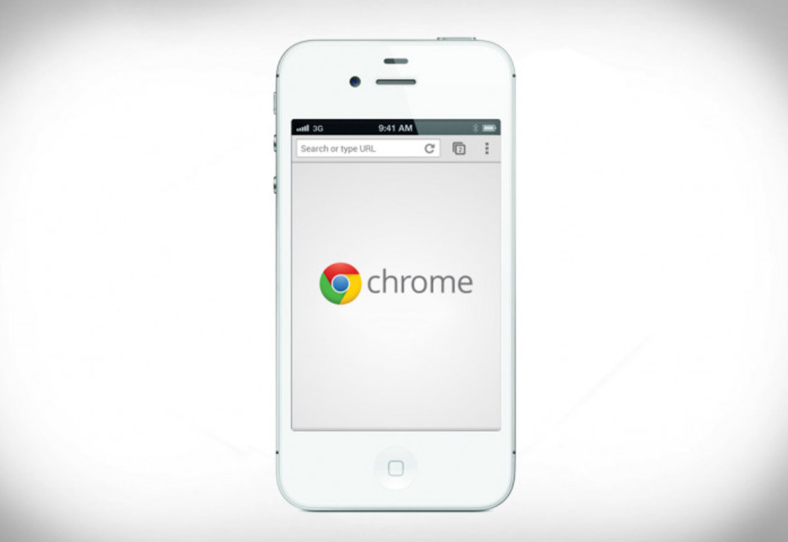 Update Google Chrome Tambah Fitur Baru Offline Reading